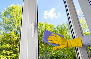 Window Cleaning Blog