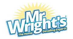 Mr. Wright's – The Home Detailing Experts